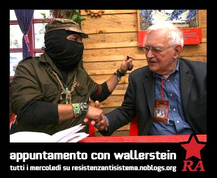 En el encuentro convocado en San Cristóbal de las Casas por el Ejército Zapatista de Liberación Nacional, la Universidad de la Tierra y la revista Contrahistorias para rendir homenaje al recientemente fallecido Andrés Aubry, participan el historiador