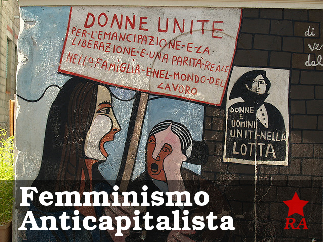 femminismo5